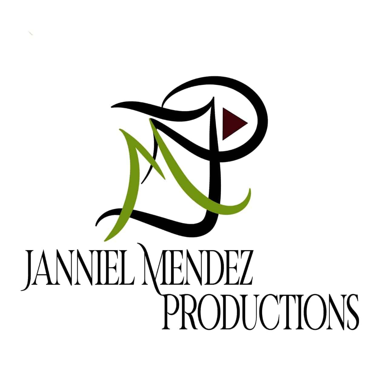 JANIEL